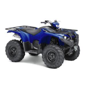 YFM450 KODIAK EPS 4WD