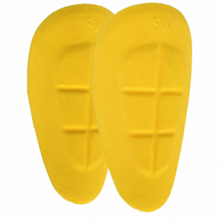 Oxford RB-Pi Insert Hip Protector (Level 2)