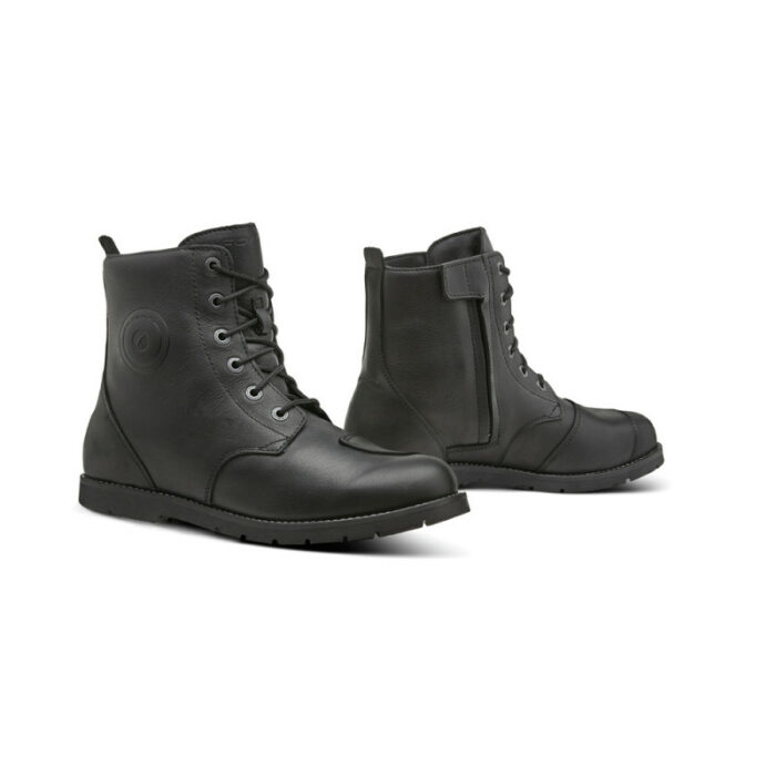 Forma Creed Boot