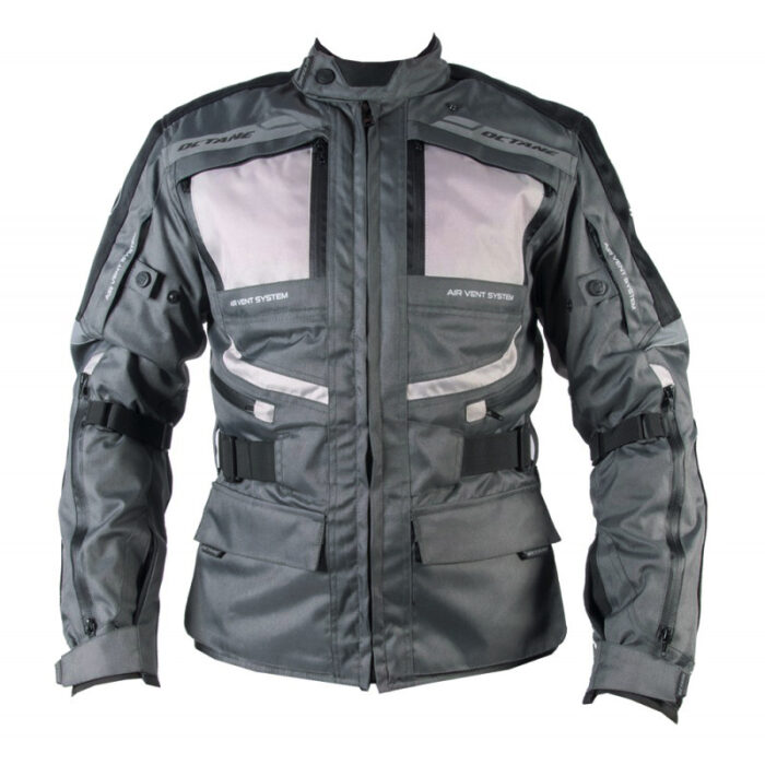 Octane Vision Mens Jacket