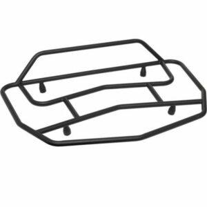 Givi Metal rack for V46