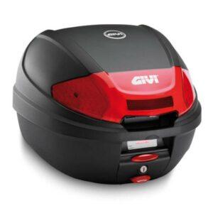 Givi E300N2