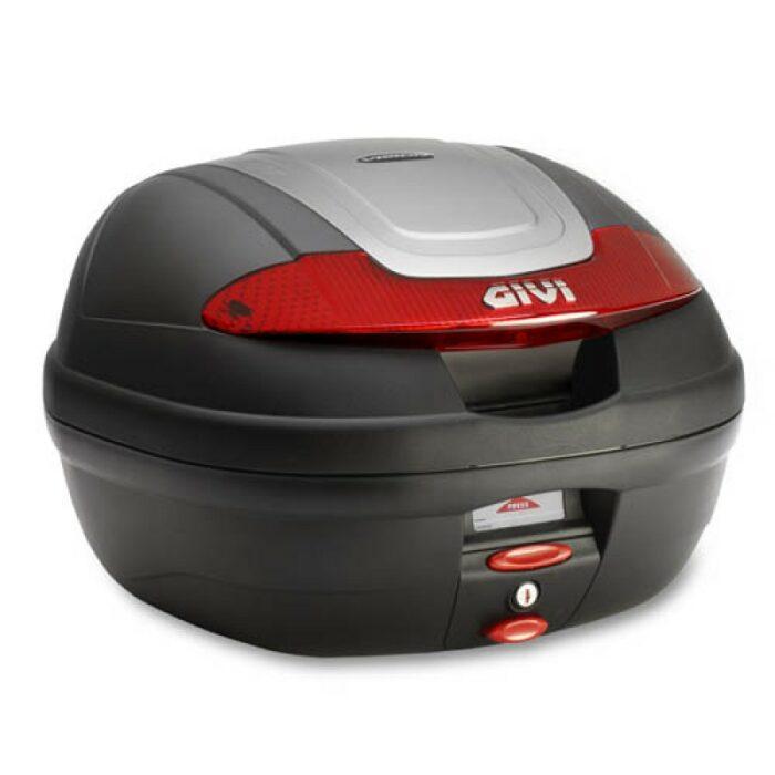 Givi E340 Vision