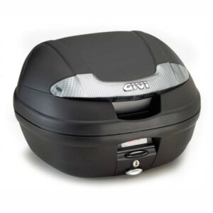 Givi E340 Vision Tech
