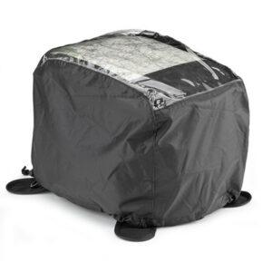 Givi Universal Expandable Magnetic Tankbag EA102B