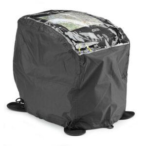 Givi Modular Magnetic Tank Bag