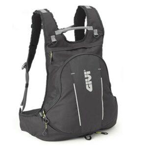 Givi EA104 Expandable Rucksack
