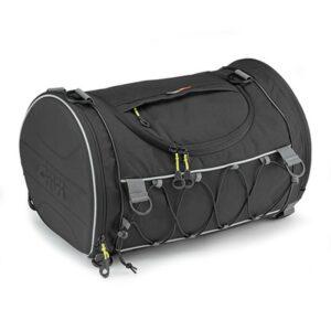 Givi EA107 Seat Roll-Bag - Easy Range