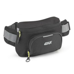 Givi EA108 Waist-bag – Easy Range