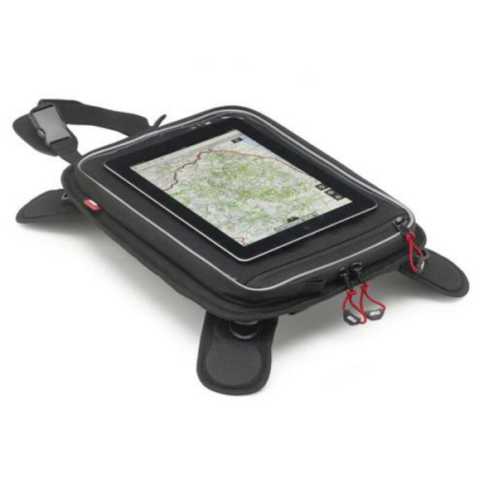Givi Tablet/Map Holder EA112