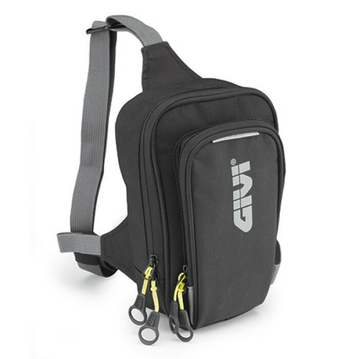 Givi EA113 Leg Wallet XL