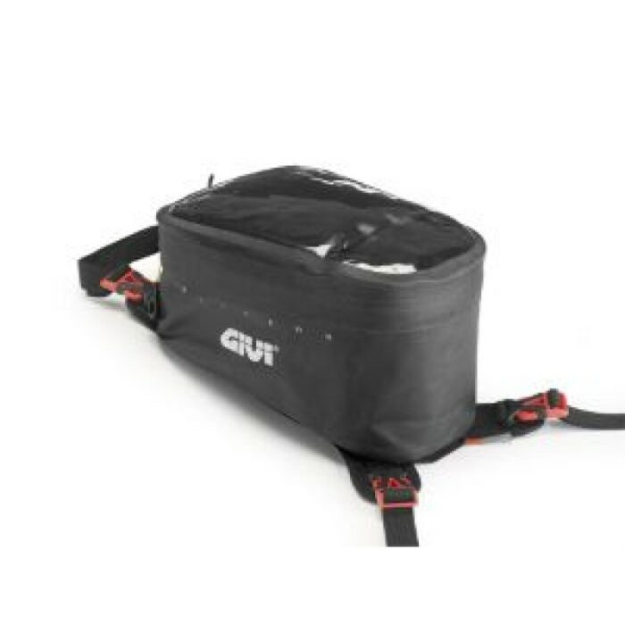 Waterproof Enduro Tank Bag 6Lt