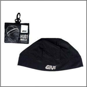 Givi Under Helmet Cap