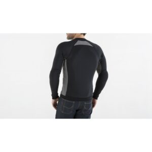 Knox Action Shirt Men's