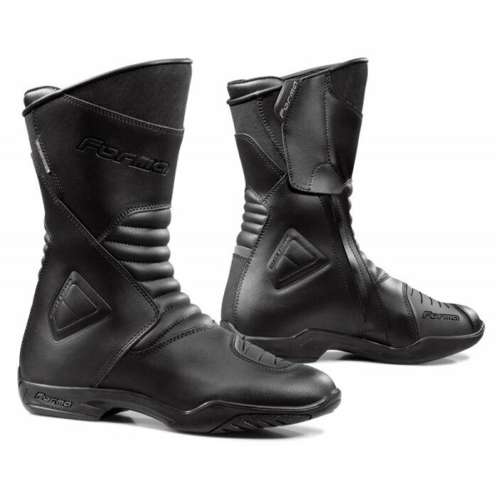 Forma Majestic Boots
