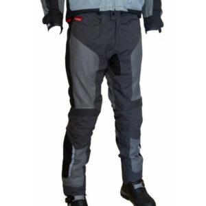 Tankwa Ventura Grey Pants