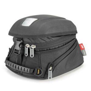 Givi 5LT Magnetic Tank Bag