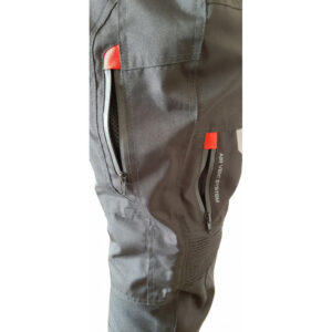 Octane Caroline Ladies Touring Pants