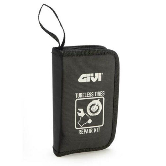 Givi Tubeless Tyre Repair Kit
