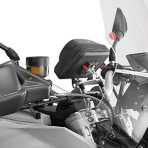 Givi S901A Universal support for gps holders
