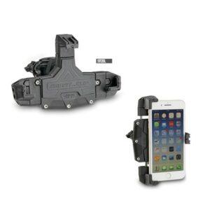 GIVI Universal Smart Clip Large
