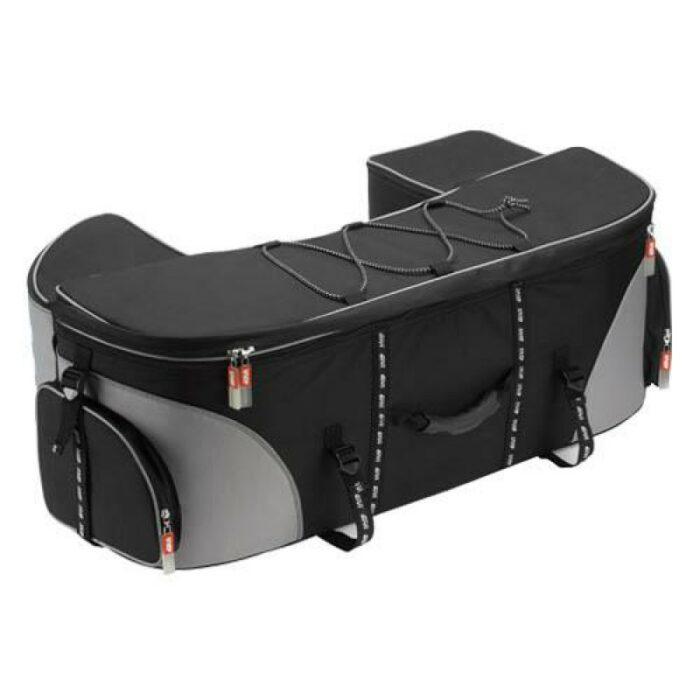 Givi T445 Soft bag for quad/ATV