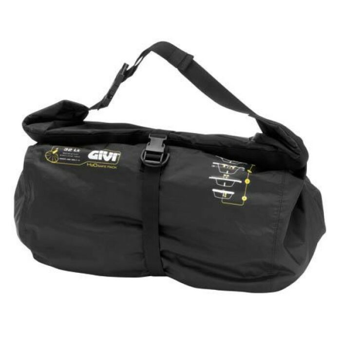 Givi T471S Waterproof Internal Universal Bag