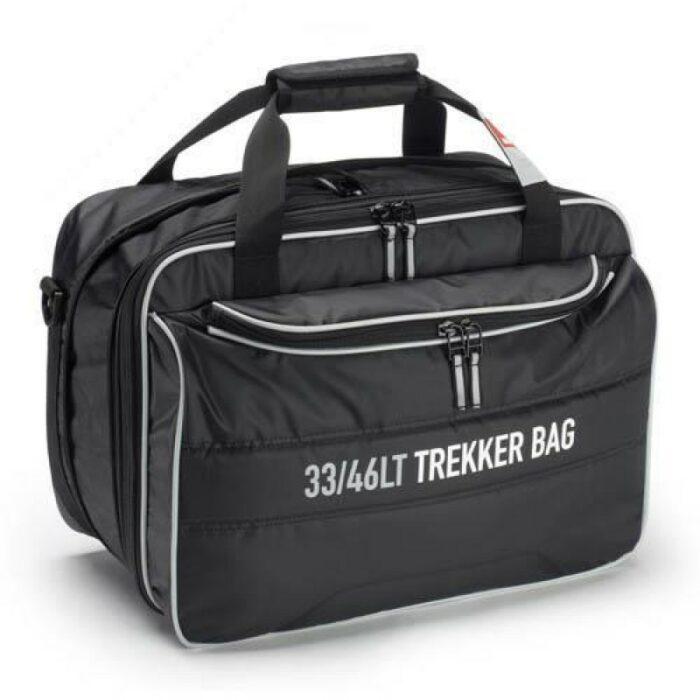 Givi T484B Inner Bags for Trekker 33 and 46