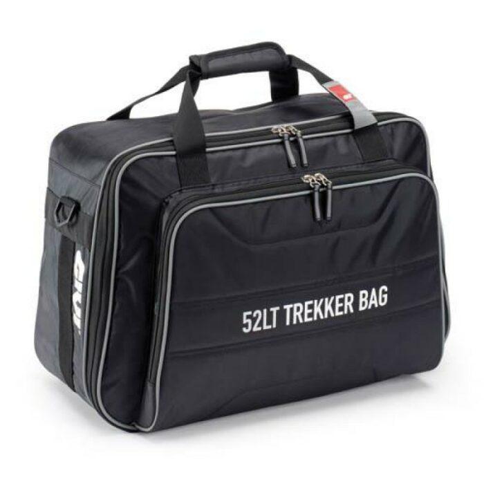 Givi T490 Inner Bag for Trekker 52