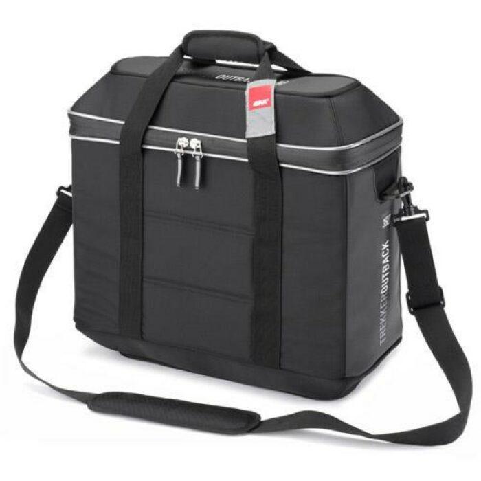 Givi T499B Inner bag for Trekker Outback 37lt