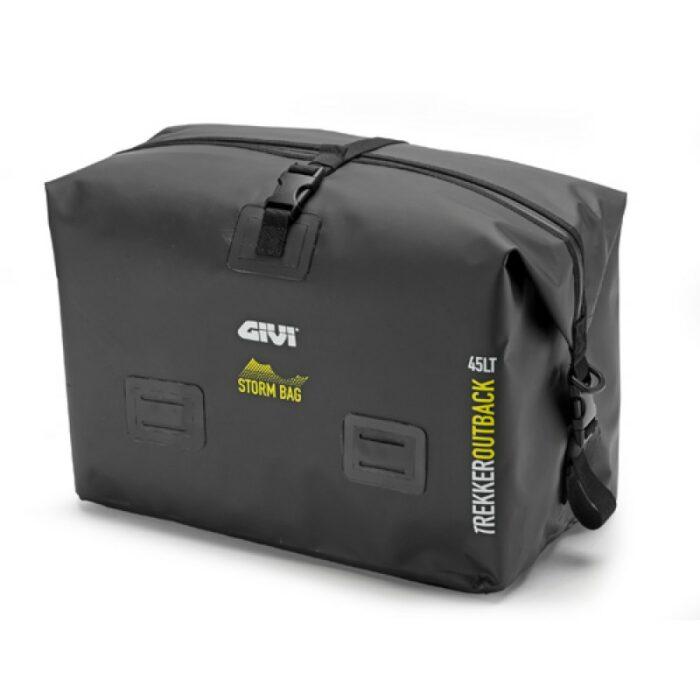 Givi Inner Bag Trekker 48LT