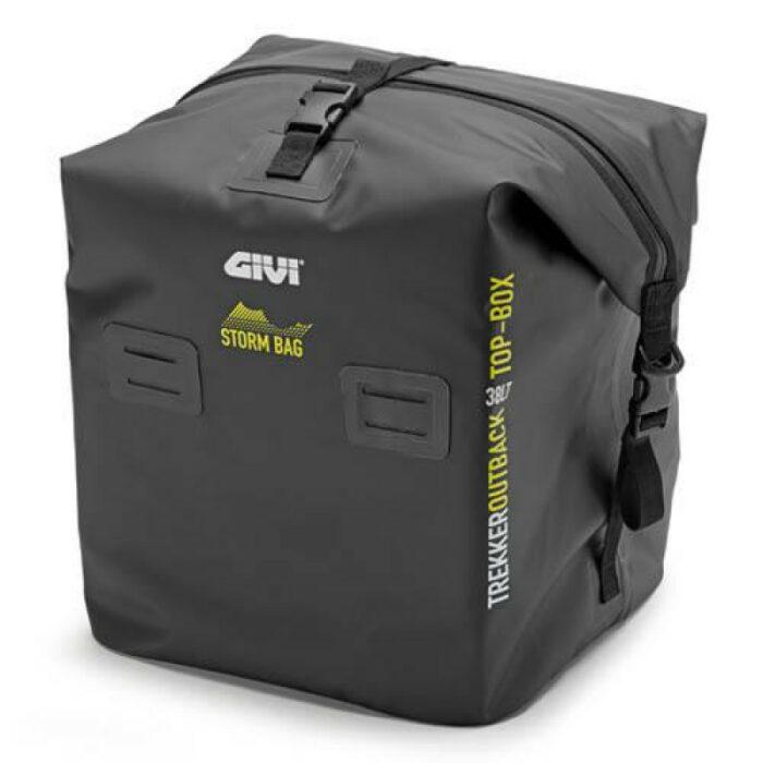 Givi T511 Waterproof Inner bag for Trekker Outback 42lt