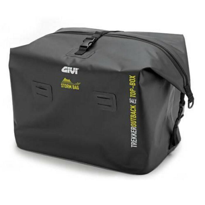 Givi T512 Waterproof Inner bag for Trekker Outback 58lt
