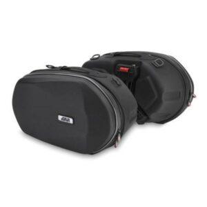 Givi-3D600 Easylock