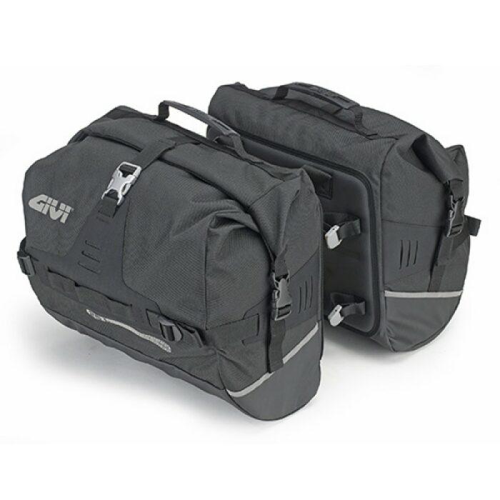 Givi Pannier Bags