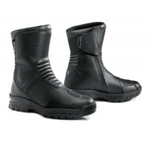 Forma Valley SA Touring Boots