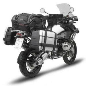 Givi WP401 Waterproof Bag - 80Ltrs