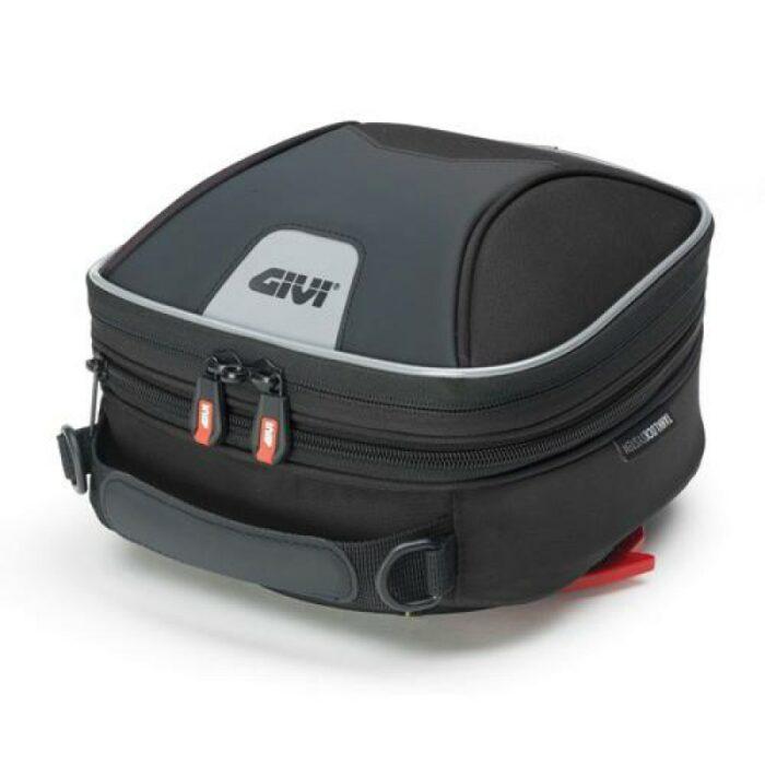 """Givi """"Mini"""" Tanklock Tank Bag XS319"""