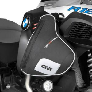 Givi Xstream Engine Guard Panniers XS5112E