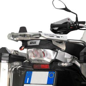 Givi Xstream Tool Bag - Specific for BMW R1200GS ADV / R1250GS ADV 19