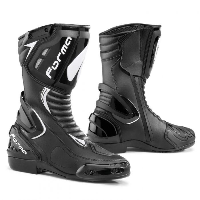 Forma Freccia Boots