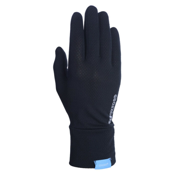 Oxford Coolmax Gloves Small