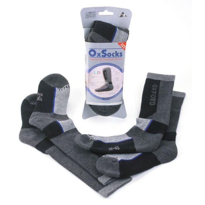 Oxford Oxsocks Long Socks