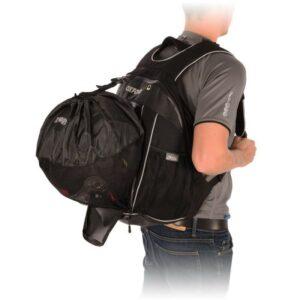Oxford OL863 X B25 Back Pack