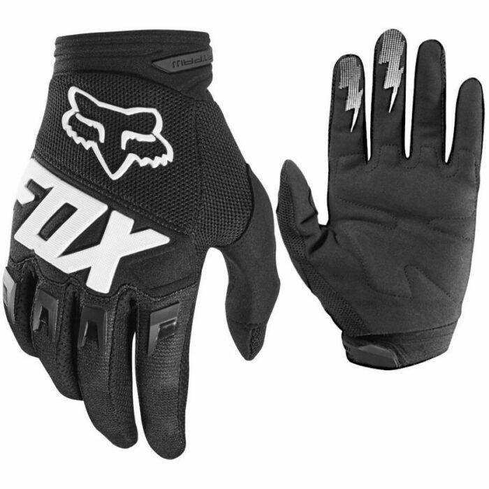 FOX Dirtpaw Glove Youth Enfant - Size - YXXS