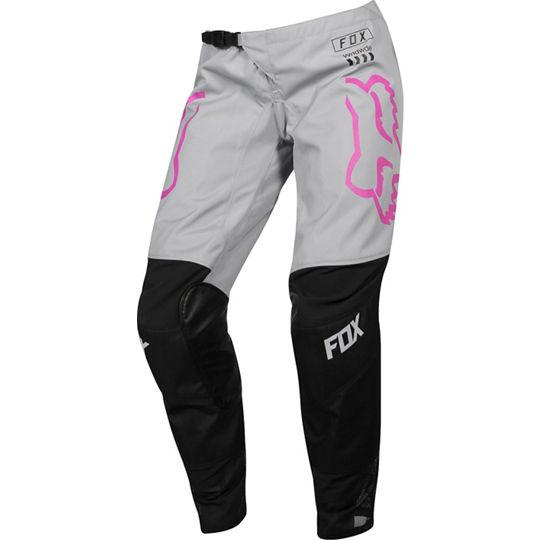 Fox 180 Revn Pant Women - Size - 12