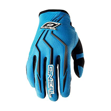 O'Neal Element Youth glove Blue - Size - YM