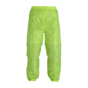 Oxford Rain Pants