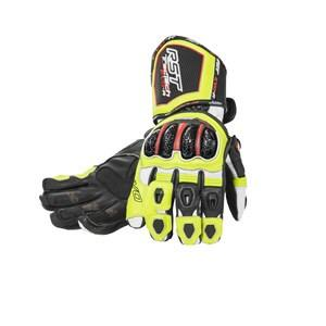 RST Tractech Evo Race Gloves - Size - S