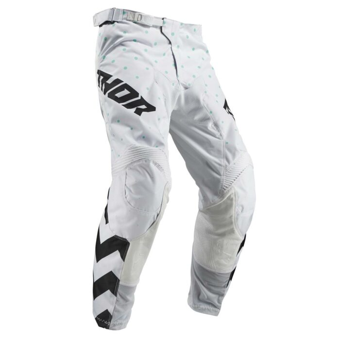 Thor Pulse Pant White - Size - 38